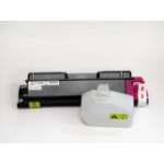 Alpa-Cartridge Comp Kyocera FSC5250 Std Yield Toner Magenta TK590M