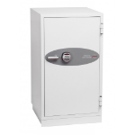 Phoenix DS4621E safe White