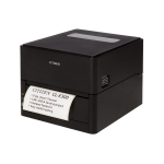 Citizen CL-E300 label printer Direct thermal 203 x 203 DPI