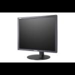 "Lenovo ThinkVision LT1913p LED display 48,3 cm (19"") SXGA Plana Negro"
