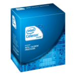 Intel Celeron ® ® Processor G3930 (2M Cache, 2.90 GHz) 2.9GHz 2MB Smart Cache Box processor