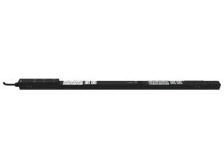 Hewlett Packard Enterprise P9R58A power distribution unit (PDU) 0U 24 AC outlet(s)