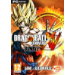 Nexway Dragon Ball Xenoverse - Bundle vídeo juego PC Oro Español