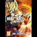 Nexway Dragon Ball Xenoverse - Bundle vídeo juego Oro PC Español