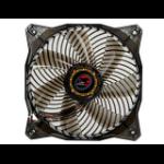 LEPA VORTEX Computer case Fan