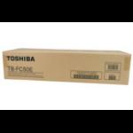 Toshiba 6AG00005101 (TB-FC 50 E) Toner waste box, 30K pages