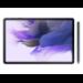 "Samsung Galaxy Tab S7 FE SM-T733 64 GB 31,5 cm (12.4"") 4 GB Wi-Fi 6 (802.11ax) Negro"