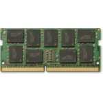 HP 8GB DDR4 2666MHz memory module