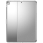 "Speck 121943-7399 tablet case 24.6 cm (9.7"") Folio Transparent"