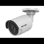 Hikvision Digital Technology DS-2CD2063G0-I IP security camera Indoor & outdoor Bullet White 3072 x 2048pixels