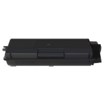 Xerox 006R03309 compatible Toner black, 3.5K pages (replaces Kyocera TK-580 K)