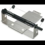 Epson SIDM Paper Roll Holder for LX-300+II/1170II, FX-890/A, FX-2190, LQ-690/300+II series
