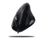 Adesso VP3831-TAA mouse USB Optical 2400 DPI Right-hand
