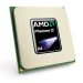 HP AMD Phenom II X4 B93