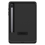 OtterBox Defender Series for Galaxy Tab S6
