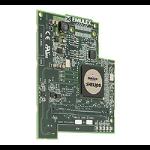 IBM Emulex 4Gb SFF Fibre Channel Expansion Card 4240 Mbit/s