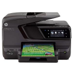 HP OfficeJet Pro Pro 276dw 1200 x 1200DPI Inkjet A4 20ppm Wi-Fi multifunctional