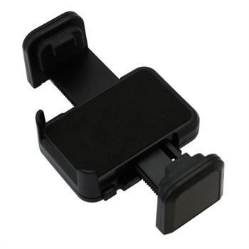 Haicom HI-174 holder Mobile phone/smartphone,Tablet/UMPC Black