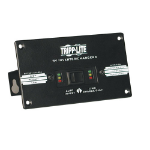 Tripp Lite Remote Control Module for PowerVerter Inverter/Chargers
