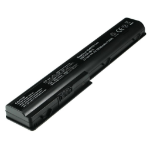 2-Power 14.4v 5200mAh Li-Ion Laptop Battery rechargeable battery