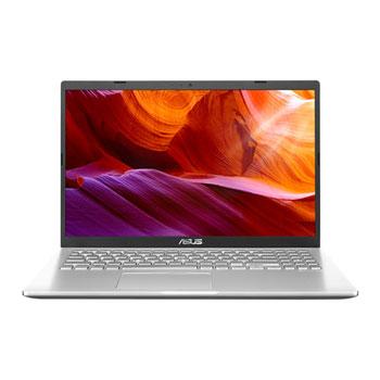 ASUS M509DA M509DA-EJ101T laptop