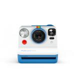 Polaroid Now Blue