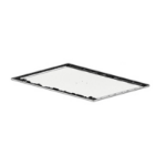 HP L45110-001 notebook spare part Display cover