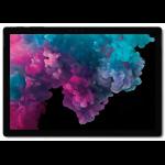 Microsoft Surface Pro 6 Intel® 8ste generatie Core™ i5 i5-8350U 256 GB Zwart