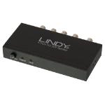 Lindy 38085 BNC video splitter