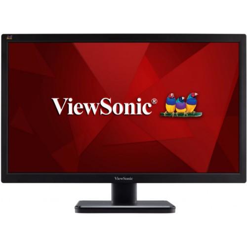 Viewsonic VA2223-H computer monitor 54.6 cm (21.5