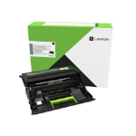 Lexmark 58D0Z0E Drum kit, 150K pages