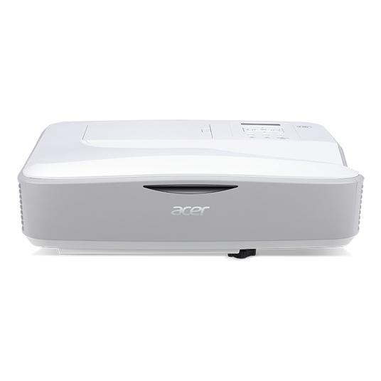 Acer U5230 data projector 3200 ANSI lumens DLP XGA 1024x768 Ceiling-mounted projector White