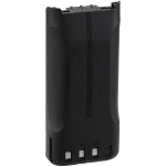 Kenwood KNB-69L two-way radio accessory Battery