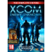 Nexway XCOM: Enemy Unknown - The Complete Edition vídeo juego PC Español