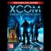 Nexway XCOM: Enemy Unknown - The Complete Edition vídeo juego PC Español