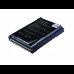 2-Power CBI0783A rechargeable battery