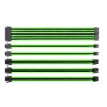 Thermaltake AC-046-CN1NAN-A1 ribbon cable