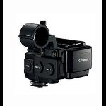 Canon MA-400