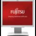 "Fujitsu B line B19-7 computer monitor 48.3 cm (19"") LED Matt Grey"