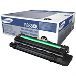 Samsung CLX-R838XK/SEE (R838XK) Drum kit, 30K pages
