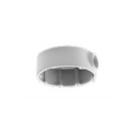 MicroView MVI-A1012 security camera accessory Junction box