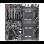 Gigabyte C621-WD12 motherboard LGA 3647 Intel® C621
