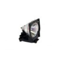 Hitachi DT01291 projection lamp