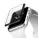 Belkin F8W840VF-P1 accesorio de relojes inteligentes Screen protector Transparente Vidrio