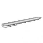 ASUS 90NB0000-P00100 stylus pen Silver 0.776 oz (22 g)