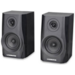 Manhattan 2900BT 4.4W Black