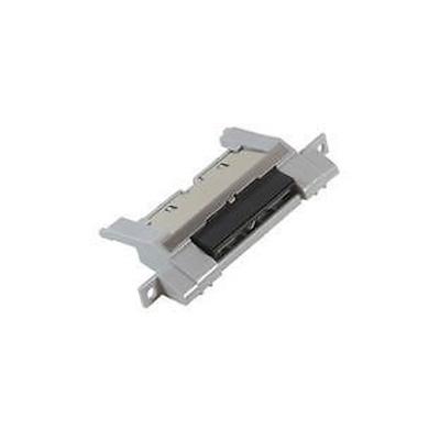 HP RM1-6454-000CN Laser/LED printer Separation pad