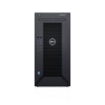 DELL PowerEdge T30 server Intel® Xeon® E3 v5 3.3 GHz 8 GB DDR4-SDRAM Mini Tower 250 W