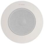 Bosch F.01U.348.979 loudspeaker Full range White Wired 6 W