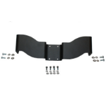 Honeywell VM1011BRACKET mounting kit